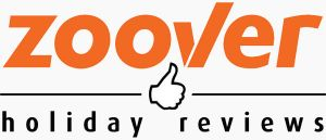 Zoover Ratings